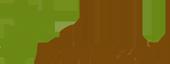 logo_Naturzeit