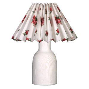 Nordika Lampe