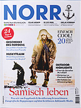 Norr_winter