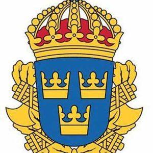 Polizei Schweden