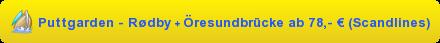 puttgarden-helsingboerg-reisen-schweden-schwedenstube
