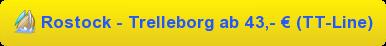 """""""rostock-trelleborg-schweden-reisen-buchen-schwedenstube"""""""