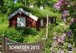 Hjärtligt välkommen! Herzlich Willkommen in der Schwedenstube!