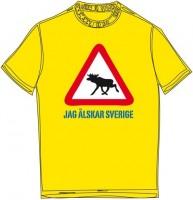 s 200 200 Schild gelb1 Hjärtligt välkommen! Herzlich Willkommen in der Schwedenstube!