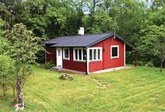 s01824 outdoor 0112 Hjärtligt välkommen! Herzlich Willkommen in der Schwedenstube!