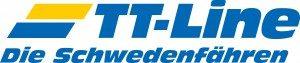 schweden-schwedenstube-schweden-faehre-faehre-nach-schweden-mit-tt-line