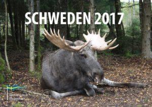 schwedenkalender-2017-schweden-reise-buchen-schwedenurlaub-schwedenfaehre-schweden-finden