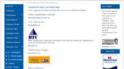 Ihre Werbung in der Schwedenstube - Links