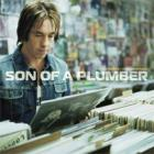 Gessle, Per: Son of a plumber