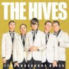 Hives: Tyrannosaurus Hives