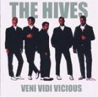 Hives: Veni vidi vicious