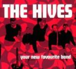 Hives: Your new favourite band