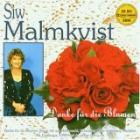 Malmkvist, Siw: Danke für die Blumen