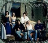 Ranarim - För världen älskar vad som är brokot