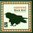 Värttinä - Black Bird