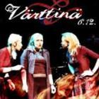 Värttinä - 6.12. live