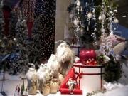 Schwedische Weihnachtsmärkte