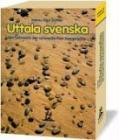 Uttala svenska