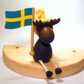 Nordic-Store