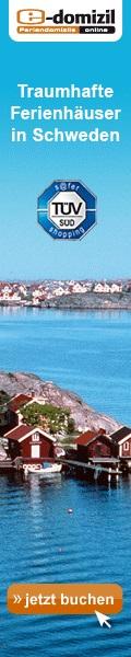 schwedenstube Schweden - Schweden Ferienhäuser