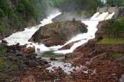Schwedenstube-ct_trollhattan-falls