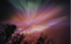 Schwedenstube-Aurora2-300x190