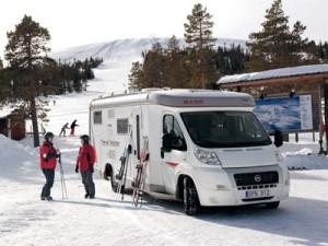Schwedenstube-Wintercamping+Schweden+_copyright+SCR.se_-300x225