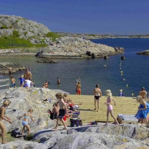 Foto: Goran-Assner, Goteborg.com
