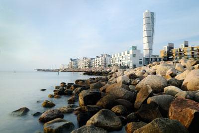 Foto: Justin Brown/ imagebank.sweden.se