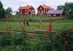 Foto: STF/ www.stfturist.se