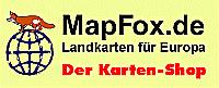 mapfox_partner_200