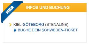 Buche-dein-Schwedenticket-in-der-Schwedenstube-von-Kiel-nach-Göteburg