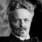 August_Strindberg