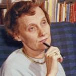 Lindgren_1960