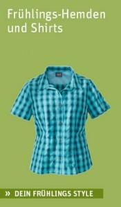 teaser-small-hemden[1]
