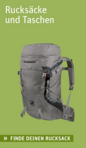 teaser-small-rucksack[1]