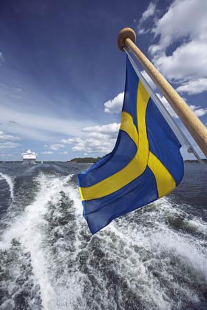ola_ericson-flag_of_sweden-143