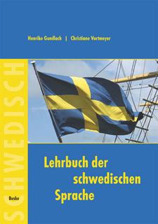 Schwedisch Lehrbuch