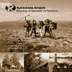 Schweden Kataloge