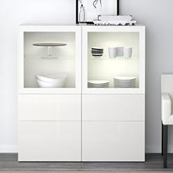 Wohnzimmerschrank ikea  IKEA - Schwedenstube - Dein Portal für Reisen nach Schweden