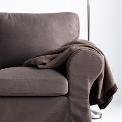 Ikea schwedenstube dein portal f r reisen nach schweden for Sofa schweden
