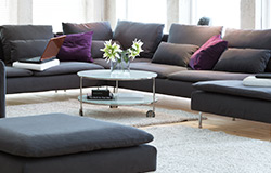 sofas_armchairs__sofas-armchairs__sofa_beds_02_250x160[1]