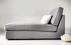 sofas_armchairs__sofas-armchairs__sofa_beds_03_250x160[1]