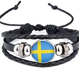 Schweden Armband