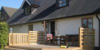 Ferienhaus Anderslöv
