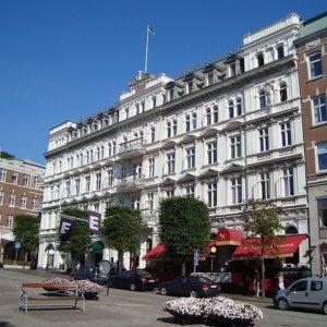 800px-Hotell_Mollberg