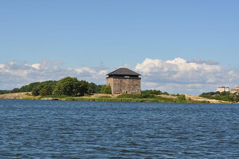Helsingborg puttgarden scandlines