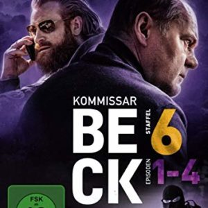 Beck_staffel6