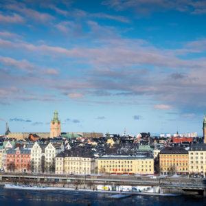 Beitragsbild-Stockholm-4-Tipps