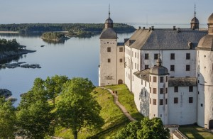 Bild_Schweden_Västergötland